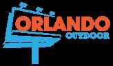 Orlando Outdoor
