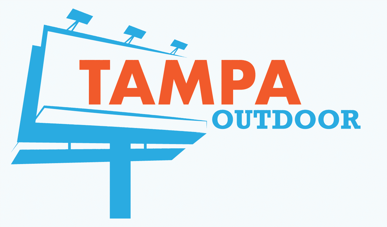 Tampa Outdoor Logo