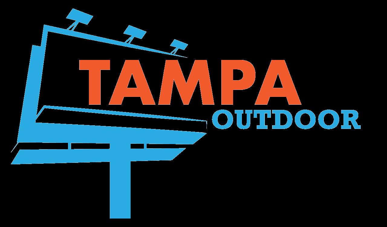 Tampa Outdoor Logo